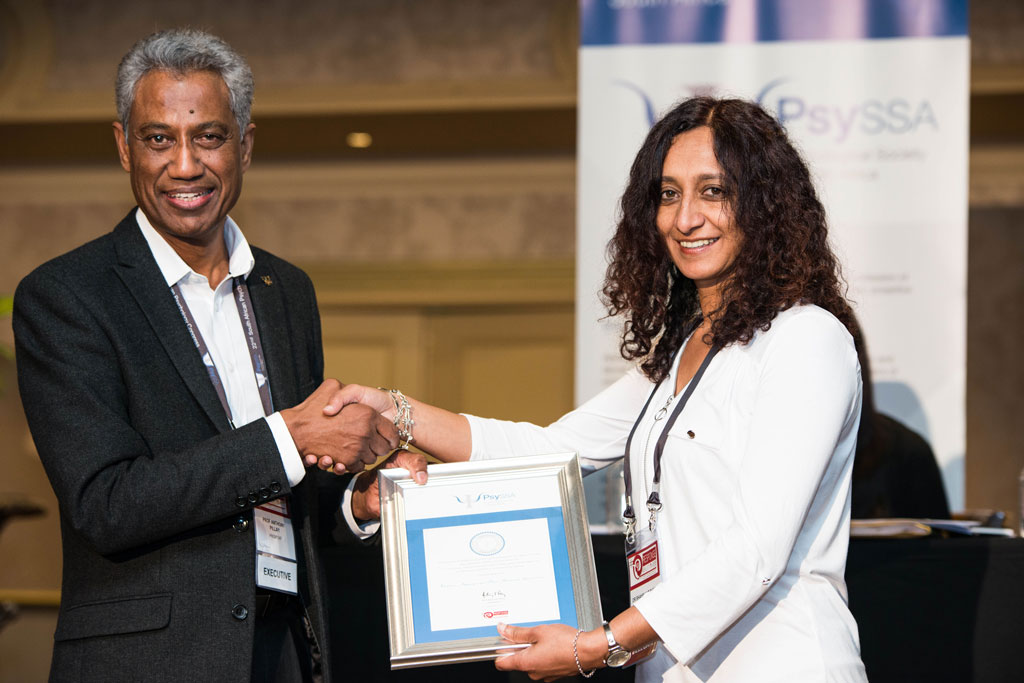 award-winner-Dr Shanaaz Suffla