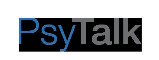 PsyTalk