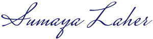 sumaya-signature